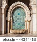 回教寺院 イスラム教寺院 モスクの写真 44244438