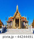 バンコク バンコック タイの写真 44244491