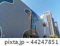 台湾 台中市 台中の写真 44247851