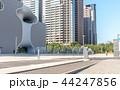 台湾 台中市 台中の写真 44247856
