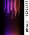 ピクセル 重なり バックグラウンドのイラスト 44251855