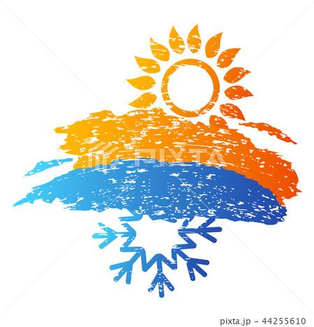 Air conditioning design 44255610