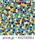 Abstract mosaic tile pattern. Geometric background 44256061
