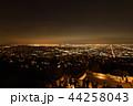 グリフィス天文台、LA夜景 44258043