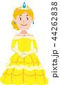 プリンセスママ 44262838