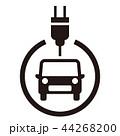 車 44268200