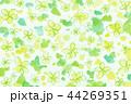 水彩 背景 テクスチャーのイラスト 44269351