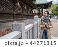 アジア人 アジアン アジア風の写真 44271315