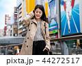 アジア人 アジアン アジア風の写真 44272517