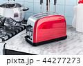 トースター キッチン 台所のイラスト 44277273
