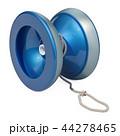 Yo-yo, 3D rendering 44278465