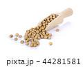 大豆 食 料理の写真 44281581