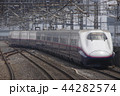 E2系 新幹線 列車の写真 44282574
