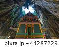 Batu Caves Kuala Lumpur Malaysia 44287229