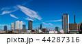 名古屋 44287316
