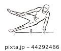 体操 44292466