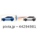 SUV 44294981