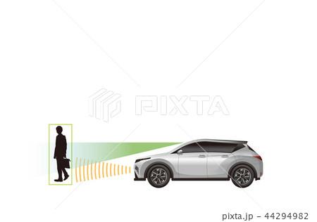 SUV 44294982