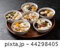 豆花 台湾の豆腐スウィーツ Toufa (Tofu Pudding) 44298405