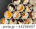 豆花 台湾の豆腐スウィーツ Toufa (Tofu Pudding) 44298407