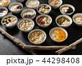 豆花 台湾の豆腐スウィーツ Toufa (Tofu Pudding) 44298408