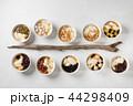 豆花 台湾の豆腐スウィーツ Toufa (Tofu Pudding) 44298409