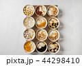 豆花 台湾の豆腐スウィーツ Toufa (Tofu Pudding) 44298410