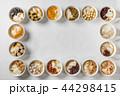 豆花 台湾の豆腐スウィーツ Toufa (Tofu Pudding) 44298415