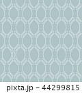 ジオメトリック 幾何学的 パターンのイラスト 44299815
