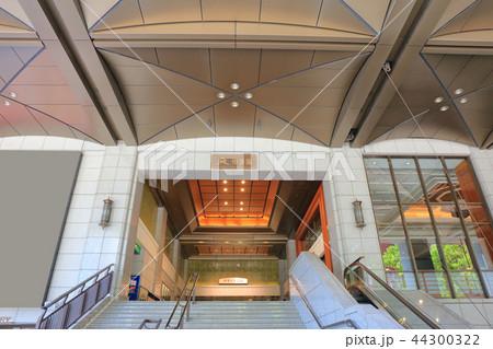 博多座 福岡の演劇専用劇場 福岡市博多区下川端町 44300322