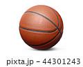 Basketball 44301243