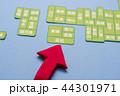 日本 44301971