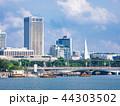シンガポール マーライオン・パーク 44303502