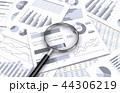 ビジネス資料を詳しく見る 44306219