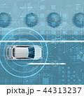 車 44313237