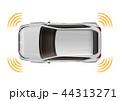 車 44313271