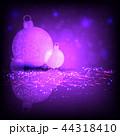 44318410