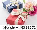 プレゼント 44322272