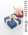 プレゼント 44322274