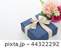 プレゼント 44322292