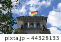 ドイツ国会議事堂 44328133