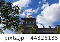 ドイツ国会議事堂 44328135