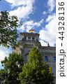 ドイツ国会議事堂 44328136