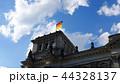 ドイツ国会議事堂 44328137