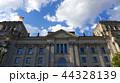 ドイツ国会議事堂 44328139