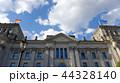 ドイツ国会議事堂 44328140