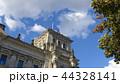 ドイツ国会議事堂 44328141
