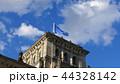 ドイツ国会議事堂 44328142