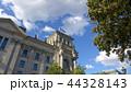 ドイツ国会議事堂 44328143