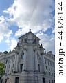 ドイツ国会議事堂 44328144